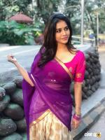 Nabha Natesh Latest Gallery (6)