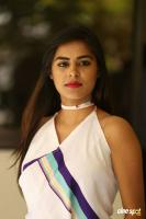 Akshatha Telugu Actress Photos