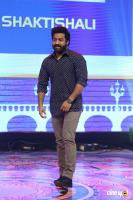 Jr NTR at Mr Majnu Pre Release Event (10)