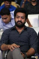 Jr NTR at Mr Majnu Pre Release Event (3)