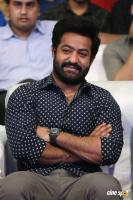Jr NTR at Mr Majnu Pre Release Event (7)