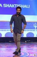 Jr NTR at Mr Majnu Pre Release Event (9)