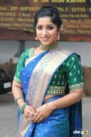 Kavya Suresh Actress Photos