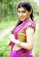Veeda south actress photos,stils