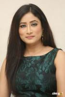 Sufi Khan Telugu Actress Photos