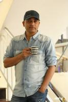 Dil Raju Latest Photos (1)