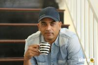 Dil Raju Latest Photos (10)
