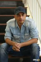 Dil Raju Latest Photos (11)