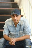 Dil Raju Latest Photos (14)