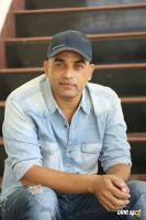 Dil Raju Latest Photos (16)