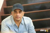 Dil Raju Latest Photos (17)