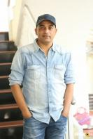 Dil Raju Latest Photos (18)