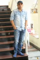 Dil Raju Latest Photos (19)