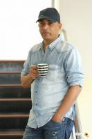 Dil Raju Latest Photos (4)