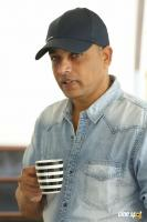 Dil Raju Latest Photos (5)