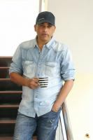 Dil Raju Latest Photos (7)