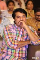Mammootty at Yatra Pre Release Event (3)