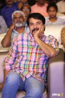 Mammootty at Yatra Pre Release Event (4)
