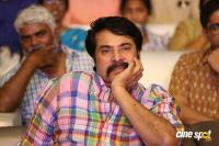 Mammootty at Yatra Pre Release Event (7)