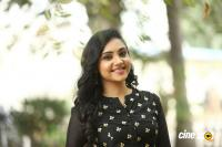 Smruthi Venkat at Thadam Audio Launch (3)