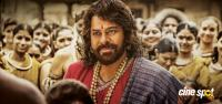 Sye Raa Narasimha Reddy Movie Photos
