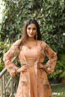 Nidhhi Agerwal Latest Gallery (13)