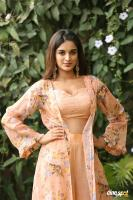 Nidhhi Agerwal Latest Gallery (2)