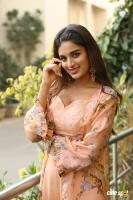 Nidhhi Agerwal Latest Gallery (22)