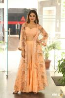 Nidhhi Agerwal Latest Gallery (24)