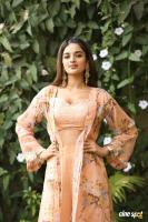 Nidhhi Agerwal Latest Gallery (3)