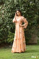 Nidhhi Agerwal Latest Gallery (4)