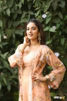 Nidhhi Agerwal Latest Gallery (5)