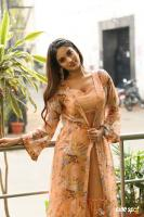 Nidhhi Agerwal Latest Gallery (7)