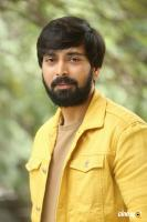 Indra Actor Photos