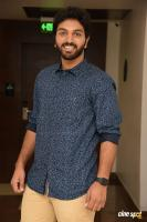 4 Letters Movie Hero Eswar Interview Photos (11)
