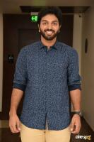 4 Letters Movie Hero Eswar Interview Photos (12)