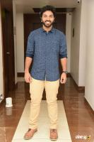 4 Letters Movie Hero Eswar Interview Photos (6)