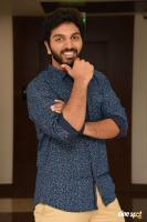 4 Letters Movie Hero Eswar Interview Photos (9)