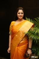 Nagma at TSR Awards Announced Press Meet (11)