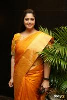 Nagma at TSR Awards Announced Press Meet (12)