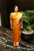 Nagma at TSR Awards Announced Press Meet (3)