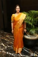 Nagma at TSR Awards Announced Press Meet (4)