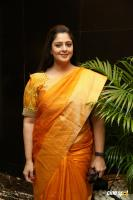 Nagma at TSR Awards Announced Press Meet (6)