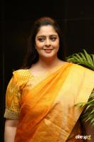 Nagma at TSR Awards Announced Press Meet (8)