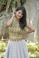 Shubhangi Pant at Short Temper Movie Opening (21)
