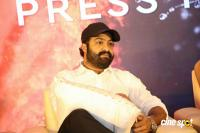 NT Rama Rao Jr at RRR Movie Press Meet (1)