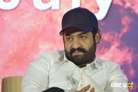 NT Rama Rao Jr at RRR Movie Press Meet (10)