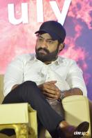 NT Rama Rao Jr at RRR Movie Press Meet (11)