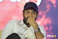 NT Rama Rao Jr at RRR Movie Press Meet (12)