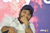 NT Rama Rao Jr at RRR Movie Press Meet (13)
